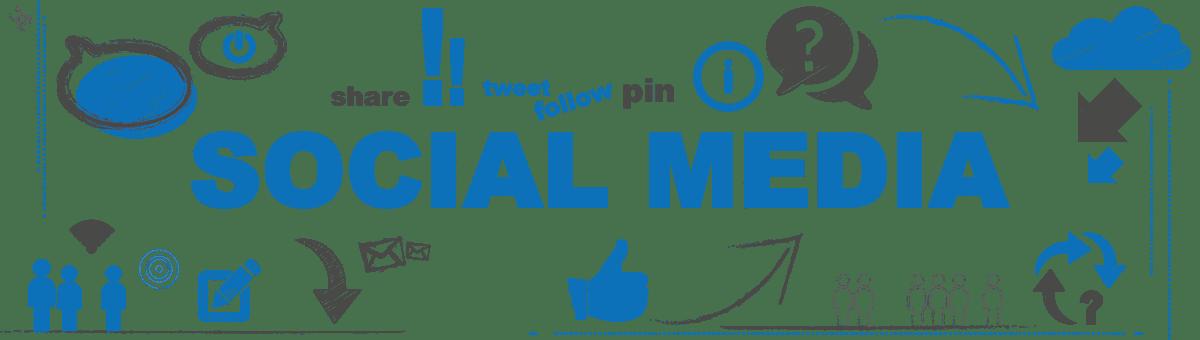 Community Manager en Murcia para la Gestión de Redes Sociales