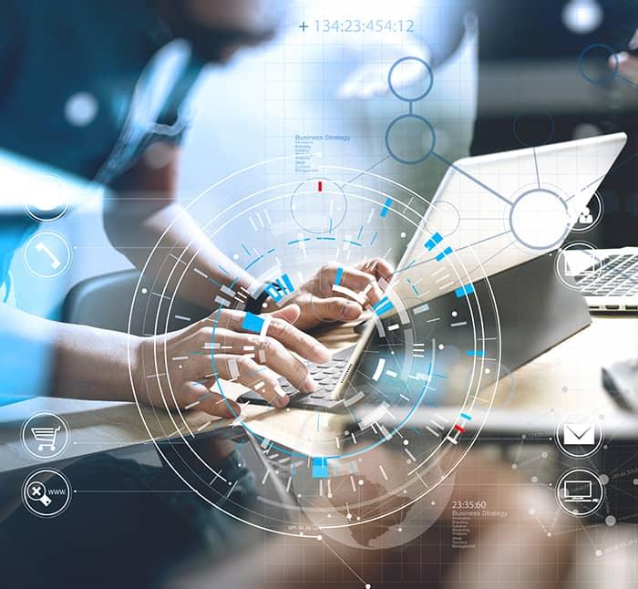 DPSISTEM, equipo profesional y últimas tecnologías